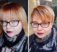 Jak zmiana fryzury może Cię odmienić