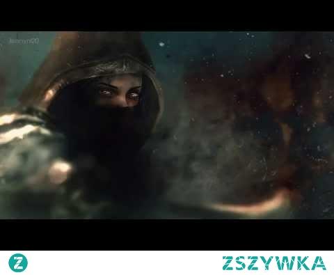 Audiomachine - Akkadian Empire [Paul Dinletir Remix]