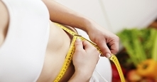 TAJNY PRZEPIS NA UTRATĘ WAGI: Przez dwa 5 kg mniej!