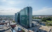Kasyno Poznań to miejsce, w...