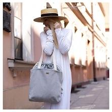 Jak Wam się podoba taka torba? <33 Klik w zdjęcie, żeby zobaczyć gdzie kupić!