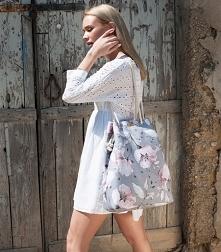 Ręcznie robione torby! - piękne są! <33 Klik w zdjęcie, żeby sprawdzić cenę!