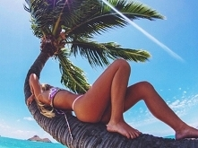 Lato trwaj ! ✨☘️