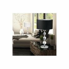 Nowoczesna lampa stołowa RE...