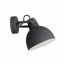 Lampa ścienna CANDE TS-1406...