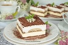 ciasto kapitańskie bez piec...