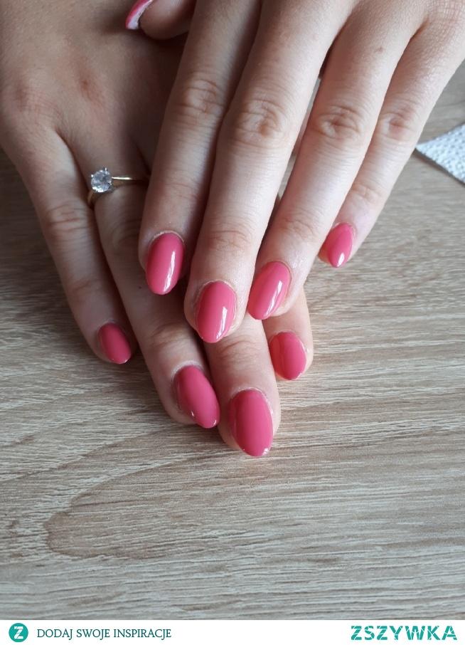 ciemny róż * rosalind * flexy gel