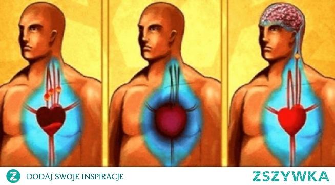 Oczyść tętnice, uniknij zawału serca i udaru spożywając ten środek