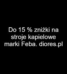 Promocja na stronie diores.pl