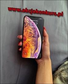 Zapraszamy do udziału w konkursie w którym do wygrania są telefony Apple iPhone XS ! Szczegóły na naszej stronie.