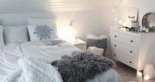 Ozdób swój pokój niskim kos...