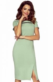 Bergamo Koktajlowa sukienka...