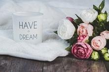 Jak spełnić marzenia?