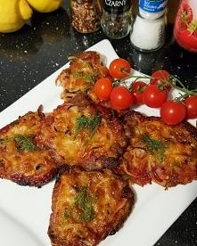 #obiad instagram: dzaster7