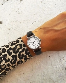 Zegarek model Senlis - skle...