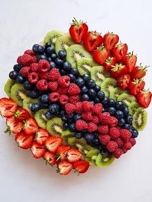 #owoce #letniesmaki instagr...