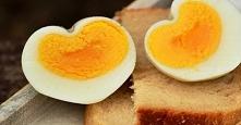 6 powodów dlaczego jajka uz...