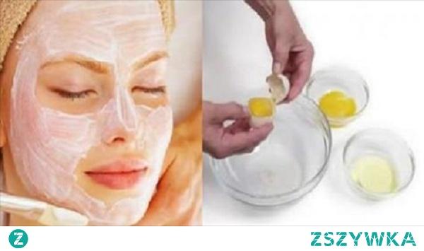 To napina skórę lepiej niż botox: ta 3-składnikowa maska