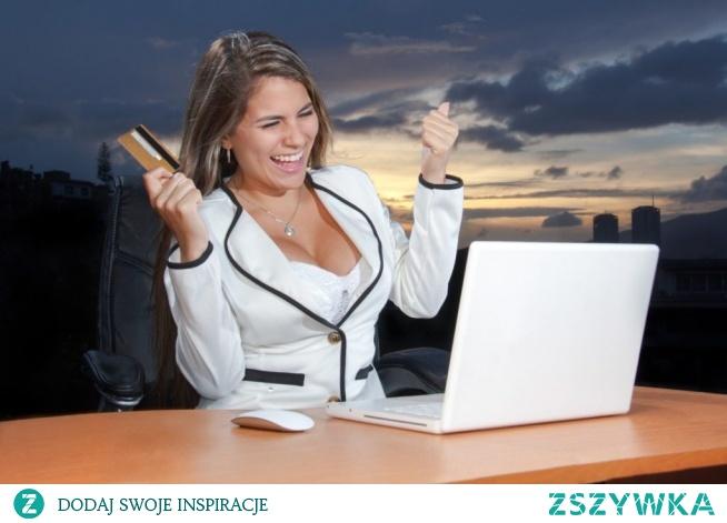 Zarabiaj w Internecie, bez inwestycji, spekulacji czy hazardu. Zapraszam ;)
