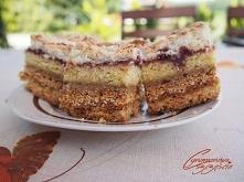 Ciasto dla wszystkich, któr...