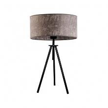 Lampa stołowa ALTA tripod
