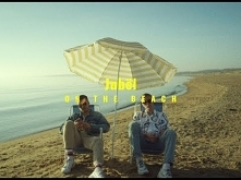 Jubël - On The Beach (Offic...
