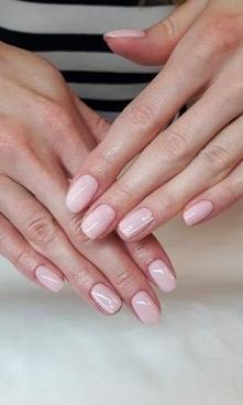 manicure japoński <3