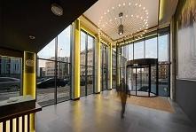 Ciekawe i unikatowe elementy wykończenia wnętrz w oparciu o projekty nasze bądź zewnętrze wykona firma Ankora
