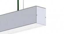 Profile LED zwieszane to ro...