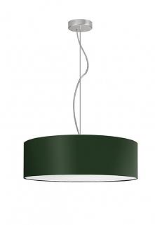 Lampa wisząca HAJFA fi 60 c...
