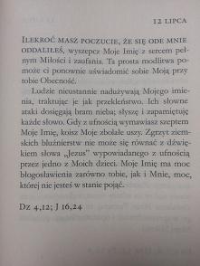 ILEKROĆ MASZ POCZUCIE, ŻE S...