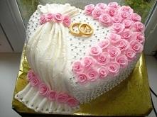 Na ślub :)