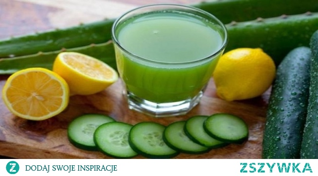 Jeżeli będziesz pić to przed spaniem szybko spalisz tłuszcz z brzucha