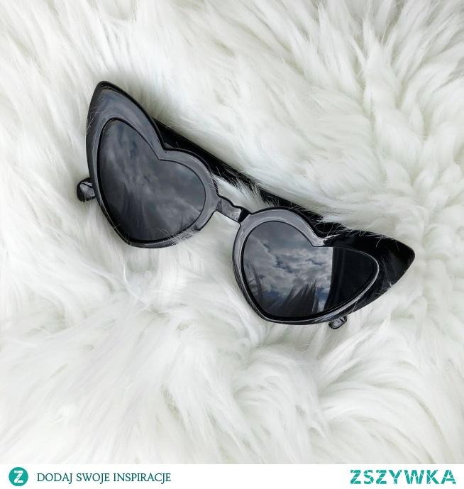 -10% ZNIŻKI NA HASŁO: LIPIEC ♥ >>> Zapraszamy na sklep swagshoponline.pl ♥