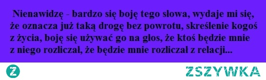 zagubicjestsielatwo.blogspot. com/2019/07/bardzo-sie-boje-tego-sowa-wydaje-mi-sie