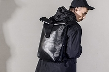 Plecak Pegiboy Humber Pack