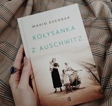 Jedna z najlepszych książek o tematyce Auschwitz.  Poruszająca i paradoksalni...