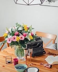 e-kwiaty.pl