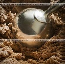 Lody czekoladowo-orzechowe ...