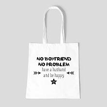 torba dla żony - no boyfrie...