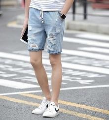 Klasyczne, męskie jeansy w nowoczesnym wydaniu! Kliknij w zdjęcie i sprawdź, gdzie je kupić ;)