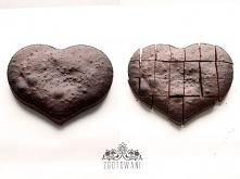 zdrowe-ciasto-czekoladowe-