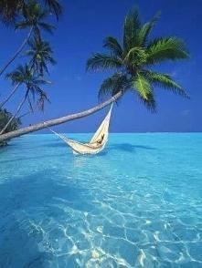 Najlepsze miejsce na relaks...