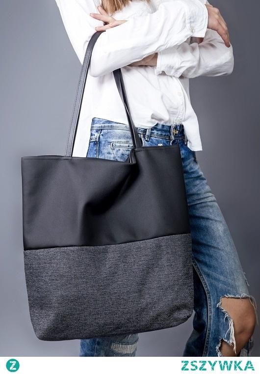 torba black gray