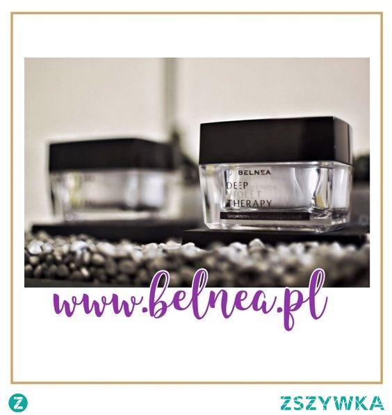 BELNEA to polska firma produkująca specjalistyczne kosmetyki do codziennej pielęgnacji twarzy i ciała kobiety. Naszą misją jest dostarczenie kosmetyków o najwyższej jakości, wyrafinowanych składach i dobroczynnym działaniu. #belnea #krem #cream #face #odżywienie #regeneracja #nawilżenie #olej #aronia #przeciwzmarszczkowe #nowość #piękno #pielęgnacja #twarz #face