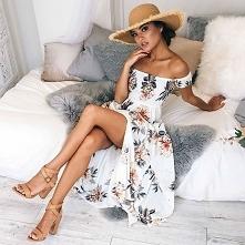 Dress flower ✨