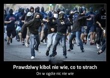 W Białymstoku Grupy agresyw...