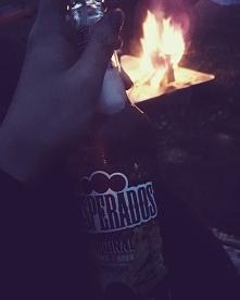 #campfire #desperados #grea...