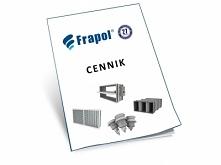 Frapol to firma działająca w budownictwie, usługi montażowe to jedna z naszyc...