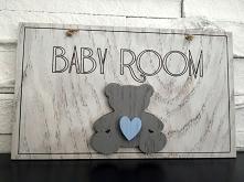 BABY ROOM <3 klik w zdję...